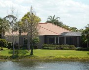 16668 CROWNSBURY WAY, Fort Myers image