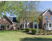 17409 Emily Way, Chesterfield image