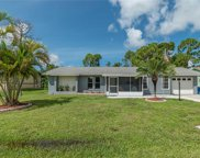 18558 Sunflower RD, Fort Myers image