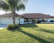 2255 Imperial Golf Course Blvd, Naples image