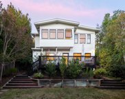 34 Circle  Avenue, Mill Valley image