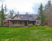 4253 NW Westgate Rd, Silverdale image