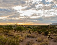 N Sunset Road Unit #'-', Apache Junction image