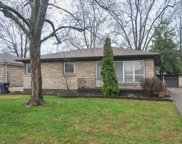 2224 Mary Catherine Dr, Louisville image