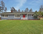 9713 Wright Bliss Rd NW, Gig Harbor image