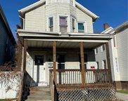 351 Church  Street, Poughkeepsie image