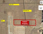 0     Helendale Road, Victorville image