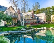 1006 REXFORD Drive, Beverly Hills image