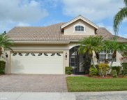660 SW Andros Circle, Port Saint Lucie image