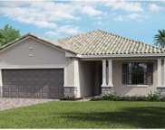 11762 Timbermarsh Ct, Fort Myers image
