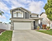 23771 Gingerbread Drive, Murrieta image