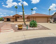21431 N Morning Dove Drive, Sun City West image