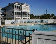 11 Inlet Point Dr., Pawleys Island image