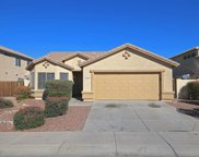 4330 W Fremont Road, Laveen image