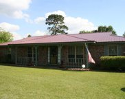 19590 County Road 64, Robertsdale image