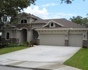 2465 Navarez Avenue, Safety Harbor image