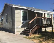 310 1St Ave, Pacheco image