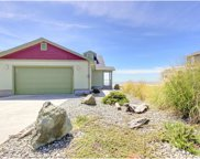 28994 VIZCAINO  CT, Gold Beach image