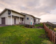 811 Ocean View Dr, Yachats image