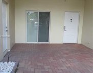 10770 Nw 66th St Unit #114, Doral image