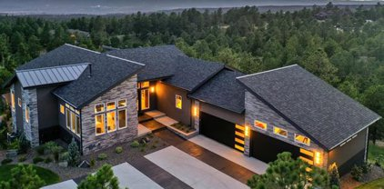 14625 Millhaven Place, Colorado Springs