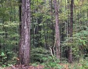 5904 Greenbrier Rd Tract 1, Franklin image