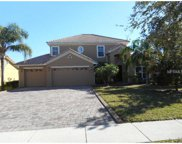 3825 Golden Feather Way, Kissimmee image
