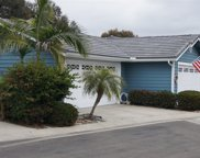 582 Summer View Cir, Encinitas image