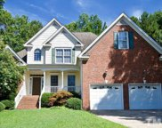 216 Townsend Drive, Clayton image