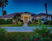 9972 Cherry Hills Avenue Circle, Bradenton image