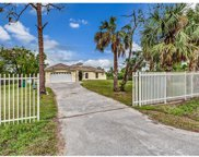 3765 SE 22nd Ave, Naples image