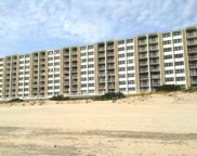 3700 S Boardwalk, Sea Isle City image