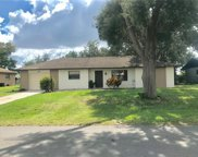 2120 SE 2nd TER, Cape Coral image