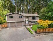 15852 174th Ave NE, Woodinville image