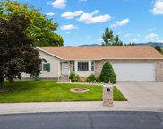 401 Country Clb, Stansbury Park image
