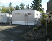 13320 Highway 99 Unit 76, Everett image