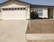 3349 S Desert Echo, Tucson image