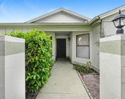 449 Maple Bluff Circle, Melbourne image