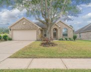 6702 Kevincrest Drive, Pearland image