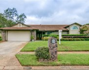 341 Ringwood Circle, Winter Springs image