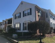 32 Moore  Lane Unit #18, Washingtonville image