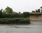 2648 15th Ave, Carmel image