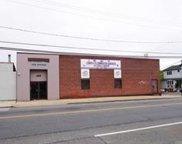 425 Meacham  Avenue, Elmont image