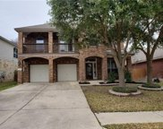 3742 Gentle Winds Ln, Round Rock image