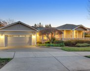 5696 Evening Way, Santa Rosa image