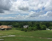 22930 FEDERAL LOOKOUT ROAD, Smithsburg image