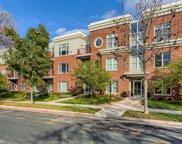 100 4th Avenue N Unit #309, South Saint Paul image