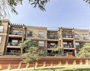 2195 Decatur Street Unit 303, Denver image