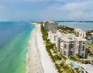 1600 Gulf Boulevard Unit 317, Clearwater image