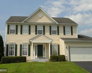 932 DEVONSHIRE CIRCLE, Purcellville image